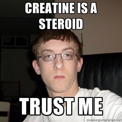 creatine-ster.jpg