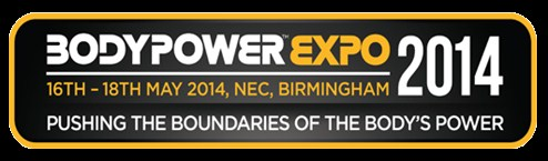 bodypower_logo_494x145